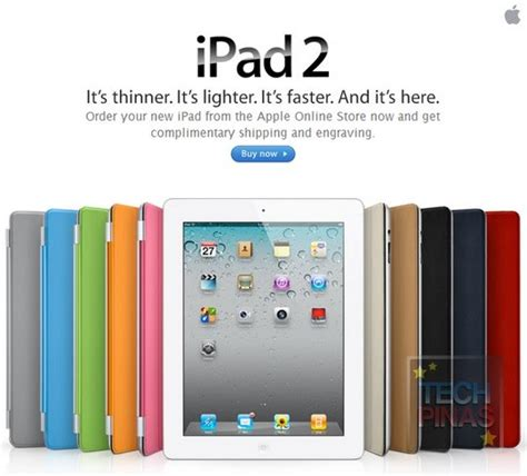 2 Wifi Only 32gb apple 2 price in philippines ipad2 wifi only 16gb