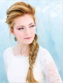 new hairstyle updos collections