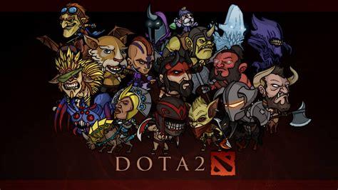 wallpaper team og dota 2 dota 2 blog the best teams in dota 2 2016