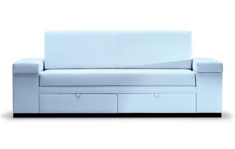 nemschoff sleepover settee the sleepover flop sofa by nemschoff 3rings