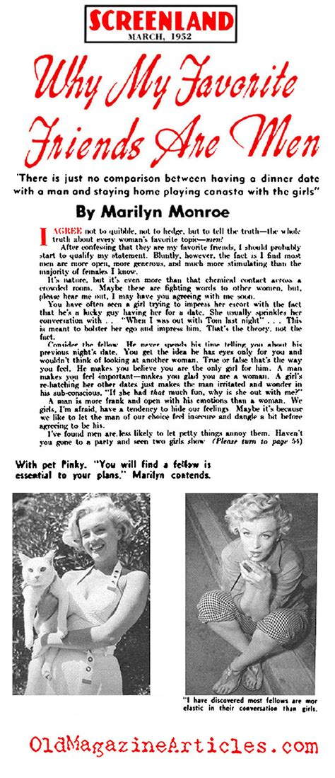 is biography com a scholarly source marilyn monroe friends marilyn monroe and friends marilyn