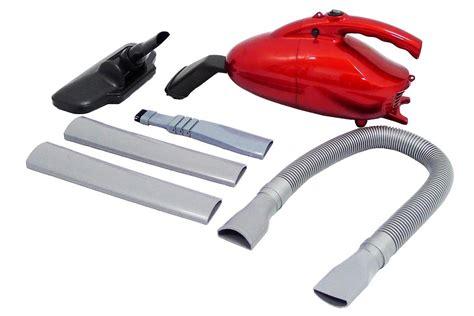 Most Powerful Vacuum Cleaner 1000w Powerful Handheld Vacuum Cleane End 2 3 2018 5 15 Pm