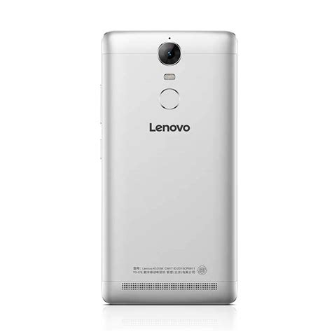 Lenovo K4 Note Vs Lenovo K5 Note lenovo k5 note vs vibe k4 note vs k3 note specs comparison