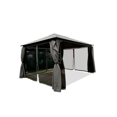 pavillon 3x4m wetterfest pavillon 3x4m finest pavillon standfu with pavillon 3x4m