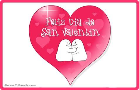 what does feliz dia de san valentin tarjeta de feliz d 237 a de san valent 237 n san valent 237 n tarjetas