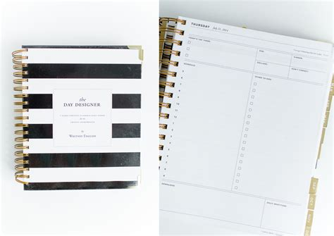 design management review journal journal and planner review virginia wedding photographer