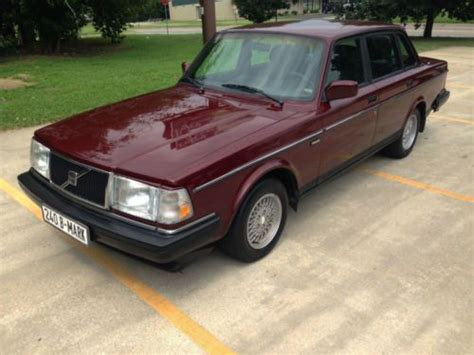 volvo trucks build and price volvo 240 for sale find or sell used cars trucks and