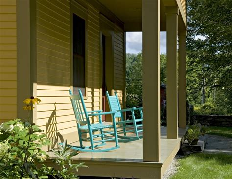 front porch chairs sensational porch chair decorating ideas gallery in porch