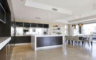 modern kitchen designs d s contemporary kitchen design soverign island gold coast