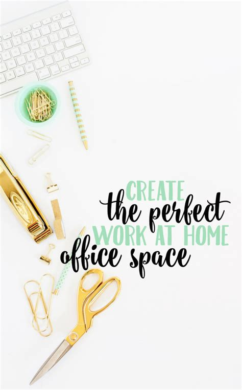 sunny day at the home office best office set up for me yet oh my heartsie girls wonderful wednesday oh my heartsie girl