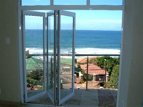 Accordion Glass Door Folding Doors Accordion Folding Doors Glass