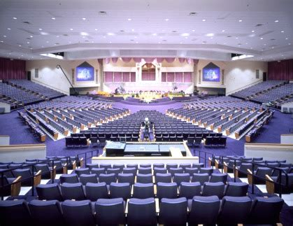 temple of deliverance new worship center inside photo s