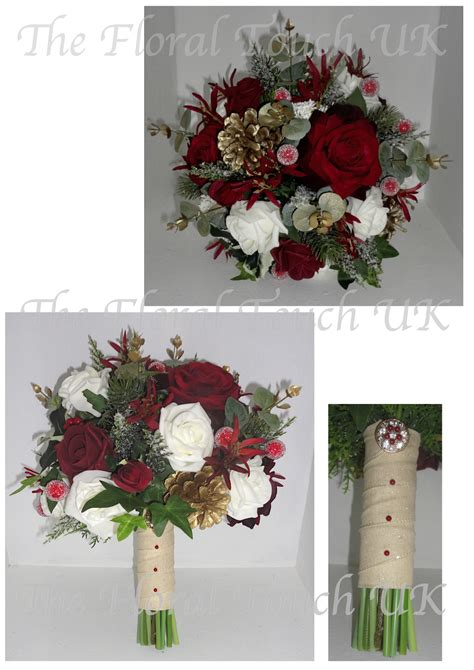 Wedding Bouquet Shops Near Me by Burgundy Winter Wedding Flowers Flower Shop Near Me