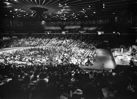 minneapolis armory concert capacity october sri chinmoy reflections
