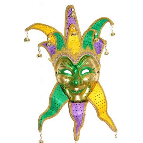 How To Make A Mardi Gras Mask Out Of Paper - pictures mardi gras masks cliparts co