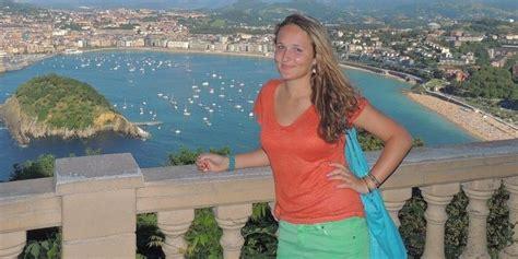 Biarritz : avis de recherche après une disparition inquiétante Sud Ouest.fr