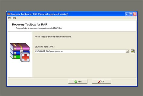 reset windows password v1 90 rar recovery toolbox for rar registration code crack