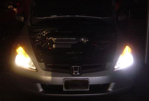 Lu Hid Motor X Ride 6000k hid car interior design