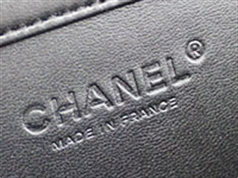 Lettering Hologram Clutch how to buy authentic used chanel authentication guide