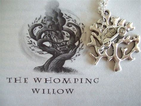 whomping willow tattoo 112 best images about tattoos on harry potter