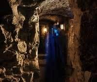 underground vaults historical walking tour 27 best images about blair street vaults on pinterest