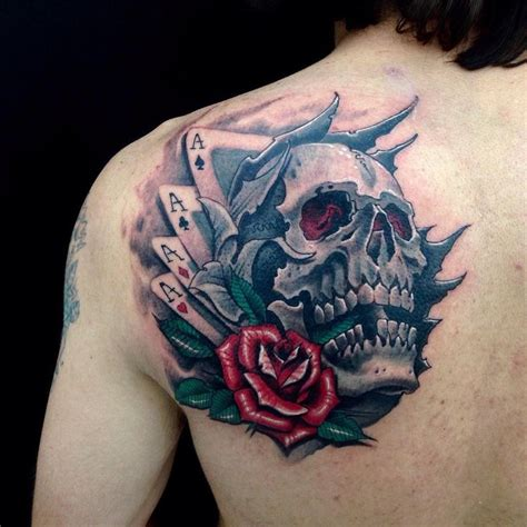 170 most popular tattoos designs for men check more at