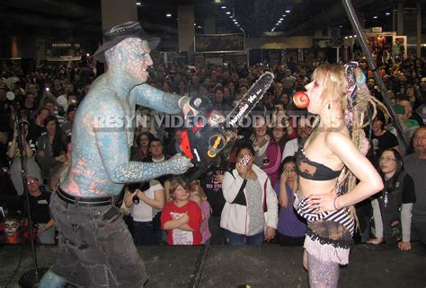 tattoo convention philly like a virgin at the philadelphia tattoo convention