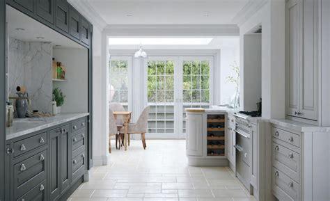 eildon oak ash painted wood 28 images painted kitchen