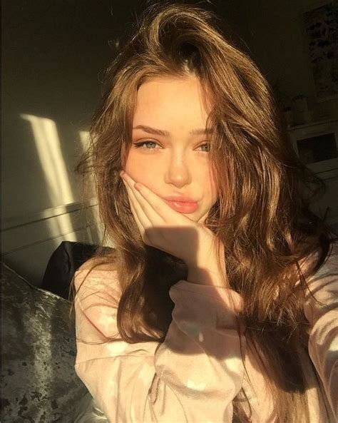 35 best cute girl selfie images on pinterest cute girls best 25 selfie ideas on pinterest selfie ideas selfies