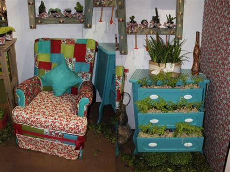 jogos de simulador de decorar casas decora 231 227 o objetos reciclados direto da mega artesanal