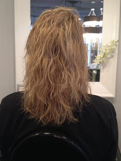 Highly Reccommended Natural Hair Stylist In Houston Texas | highly reccommended hair stylist in houston salon