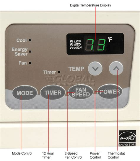 lg 8000 btu wall air conditioner air conditioners wall air conditioner lg through the