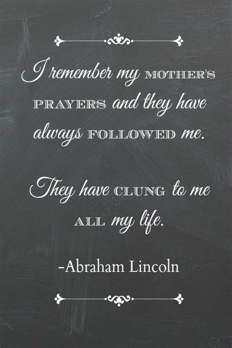 Printable Abraham Lincoln Quotes | printable abraham lincoln quotes quotesgram