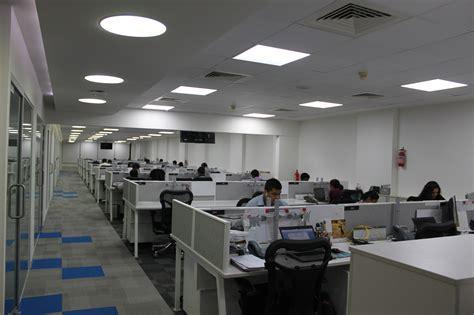 glassdoor autodesk bangalore office autodesk office photo glassdoor co uk