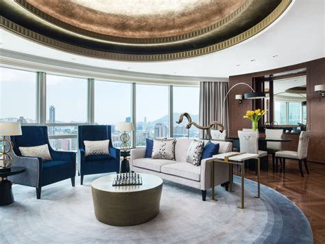 deal room cordis hong kong introduces heavenly deal room package the president post