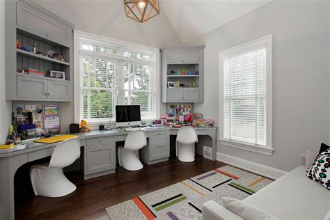 study room design ideas 25 kids study room designs decorating ideas design trends