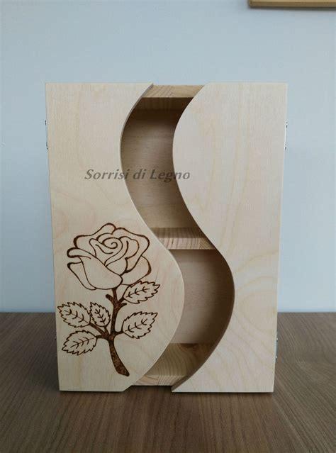 mini libreria mini libreria in legno porta spezie per la casa e per te