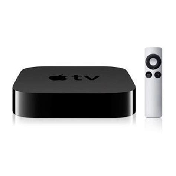 Apple Tv 3rd Generation chatandvision apple tv 3rd generation