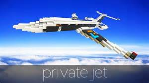 Jet grouting furthermore minecraft private jet as well minecraft yacht