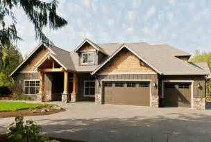 custom ranch home plans