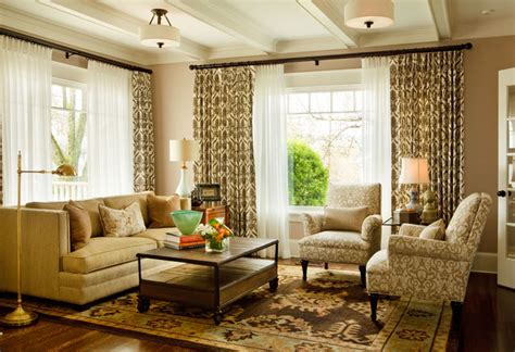 transitional living room design updated transitional spaces transitional living room