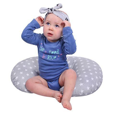 cuscino allattamento i migliori cuscini da allattamento confronti e prezzi