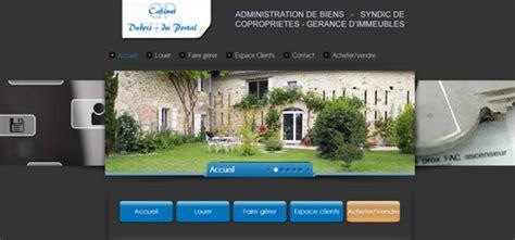 Spa Le Patio Beauvais by Idee Communication Agence De Communication Sur
