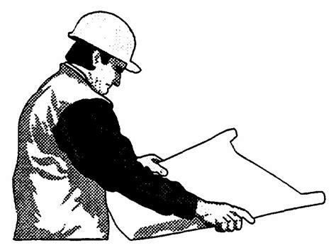 file capability management jpg wikimedia commons