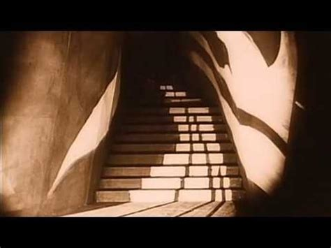 Horror Cabinet by The Cabinet Of Dr Caligari The Original Horror