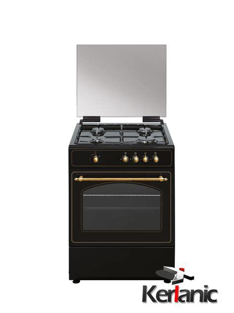 cocina de gas precios cocinas a gas natural precios fabulous cocinas a gas with