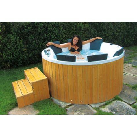 vasche da esterno da esterno vasche idromassaggio per interno ed