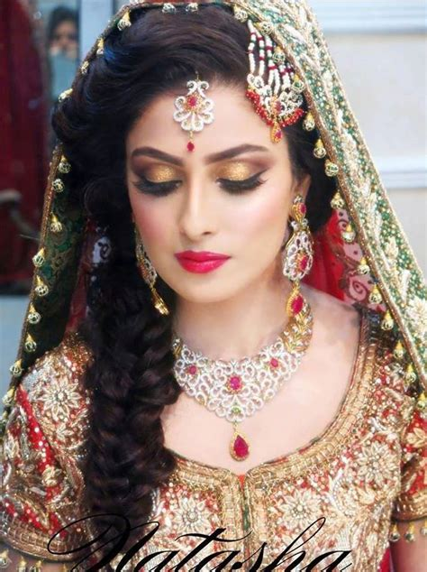 Makeup Bridal 30 beautiful bridal makeup looks style arena