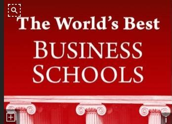 What Do Mba Programs Look For In Applicants what do top m b a schools such as harvard and stanford