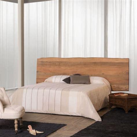 testata letto legno sheshaam massello naturale mobili etnici